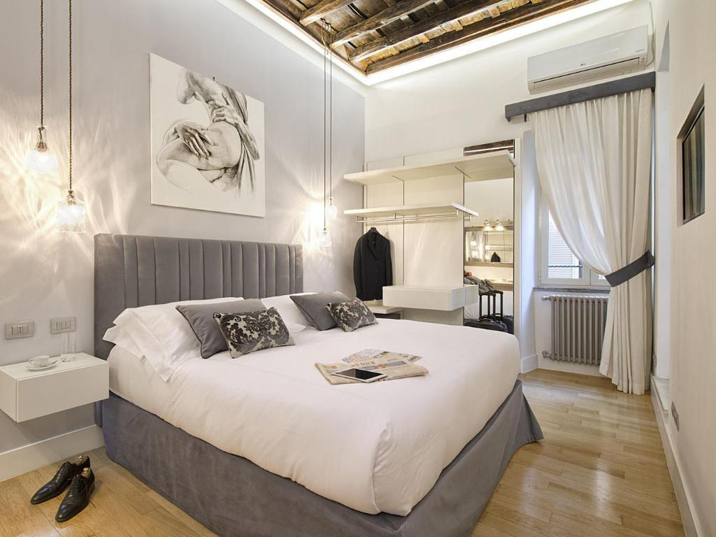 Alle 43 ansehen Domus Libera Guest House