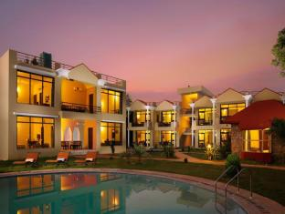 Sariska Tiger Heaven - A Sterling Holidays Resort
