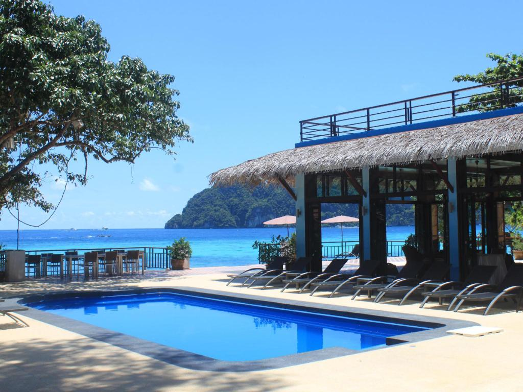 More about Phi Phi Long Beach Resort and Villa