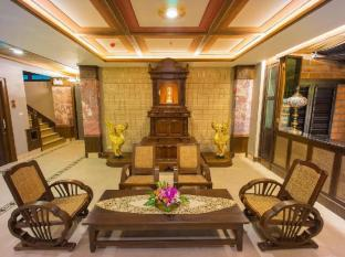 Chankam Boutique Hotel