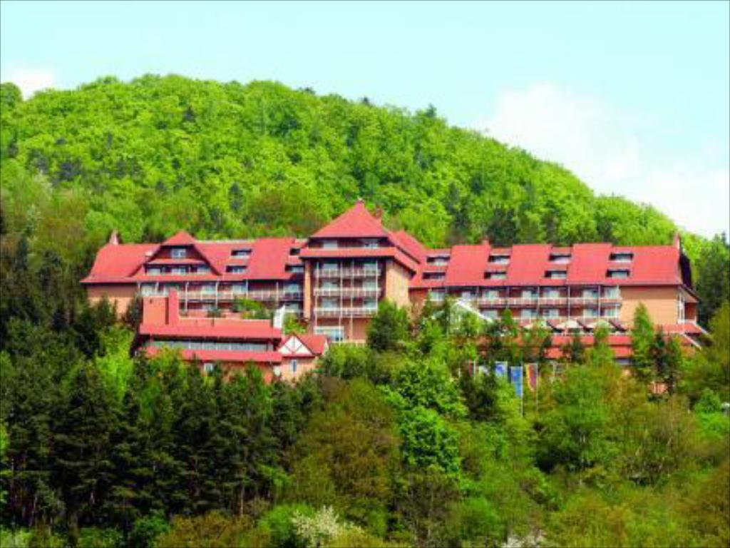 Gobels Hotel Rodenberg Rotenburg An Der Fulda Ab 59 Agoda Com