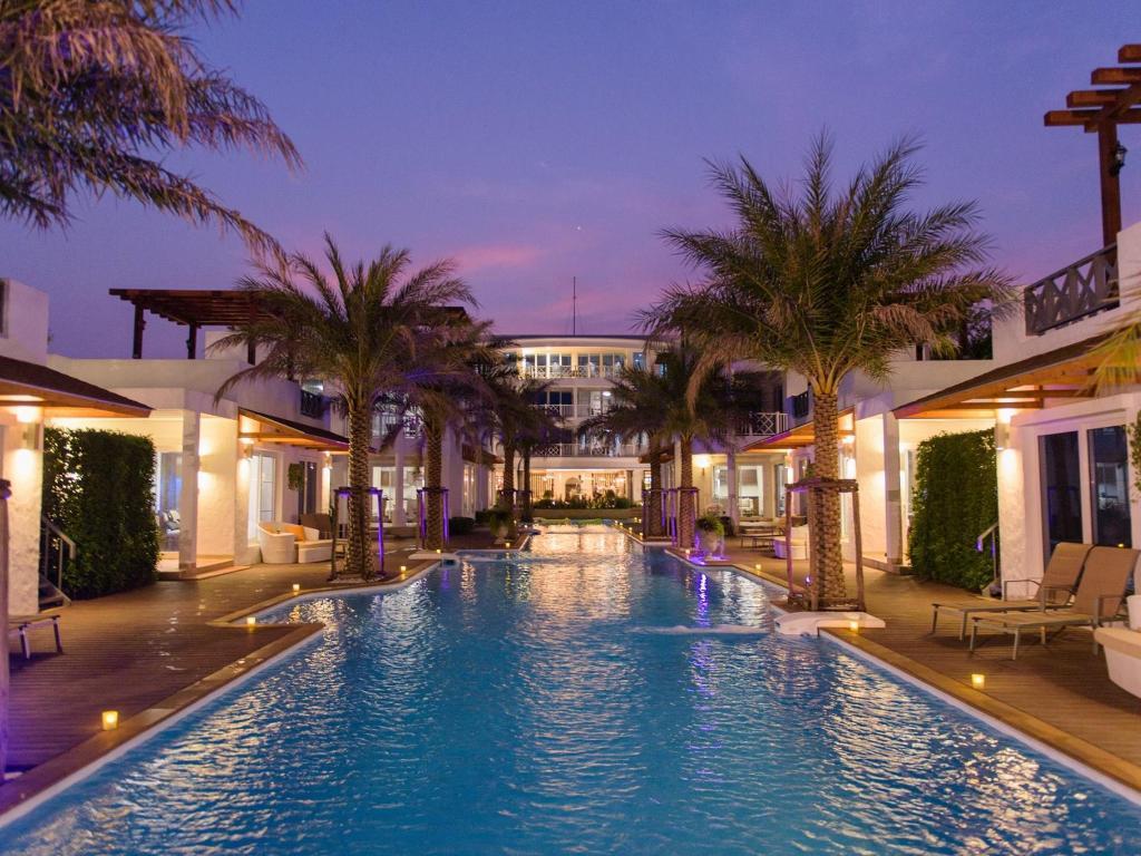The verona hua hin resort in hua hin cha am room deals - Hotels in verona with swimming pool ...