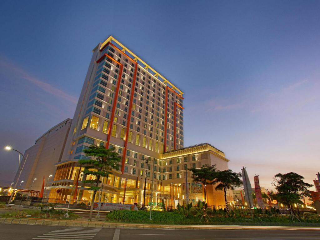 Rekomendasi 7 Hotel Malang Untuk Berlibur