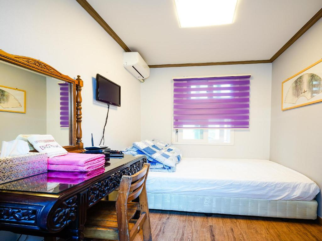 Alle 40 ansehen Seoul Taiwan Guesthouse