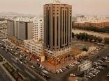 Royal Al Mashaer Hotel