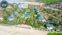 Sandunes Beach Resort y Spa