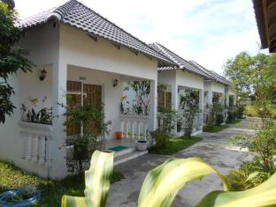 Nice Dream Bungalows