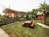 Baansuannoi Resort in Nakhonratchasima - Room Deals