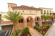 DoubleTree by Hilton Hotel Saint Augustine Historic District
