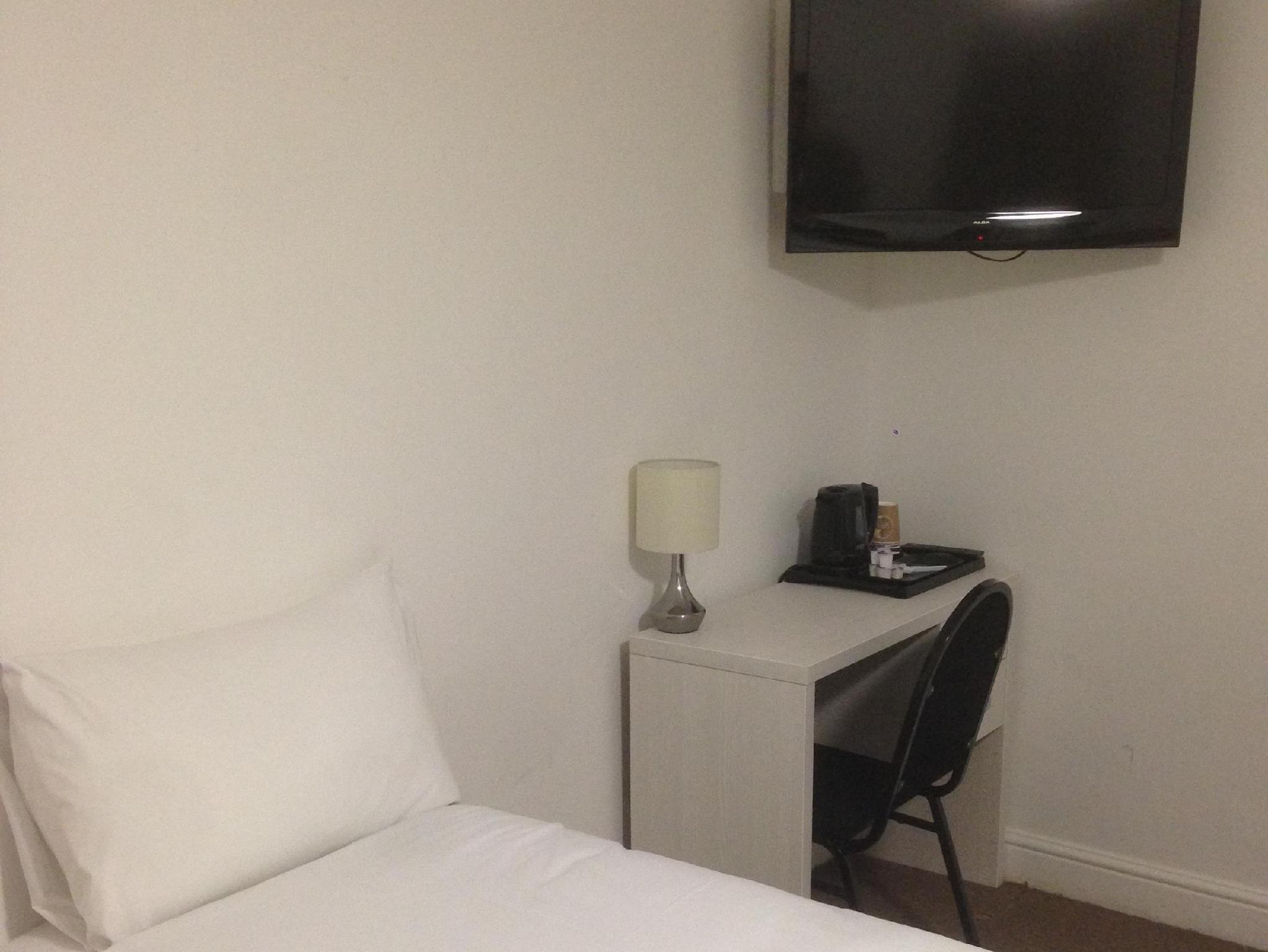 Facq Salle De Bain Zaventem ~ Princess Hotel Londres Offres Sp Ciales Pour Cet H Tel
