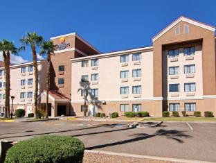 Comfort Inn Chandler - Phoenix South