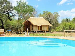 Africa Safari Camp Selous