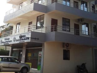 Dewa Goa Apartment