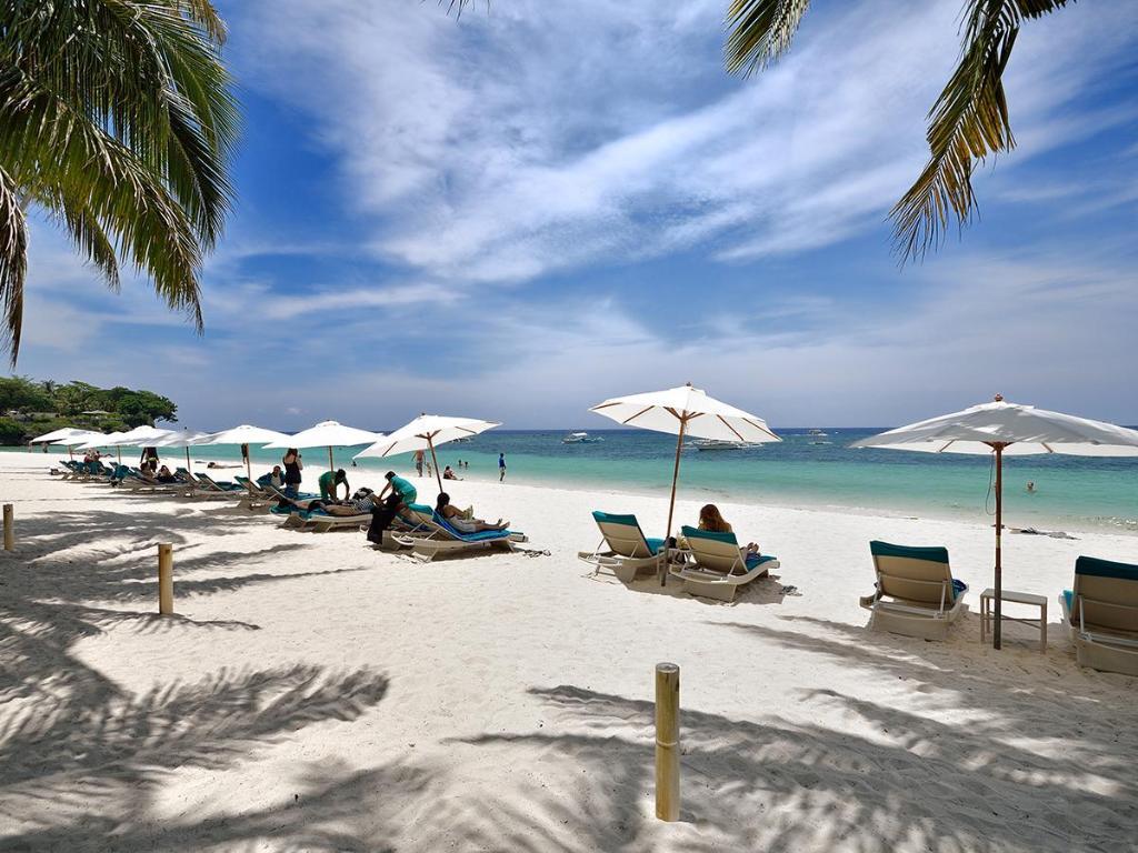 best price on henann resort alona beach in bohol reviews. Black Bedroom Furniture Sets. Home Design Ideas