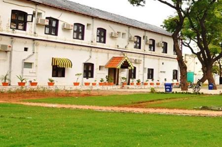 Sri Arul Muthu Residency Madurai, India - Photos, Room Rates