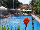 Homestead Phu Quoc Resort