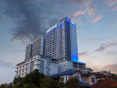 Best Western I City Shah Alam
