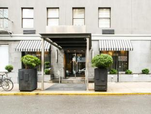 The Marcel at Gramercy Hotel