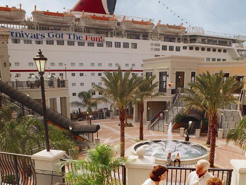 Best Price On Hilton Garden Inn Tampa East Brandon In Tampa (FL) + .