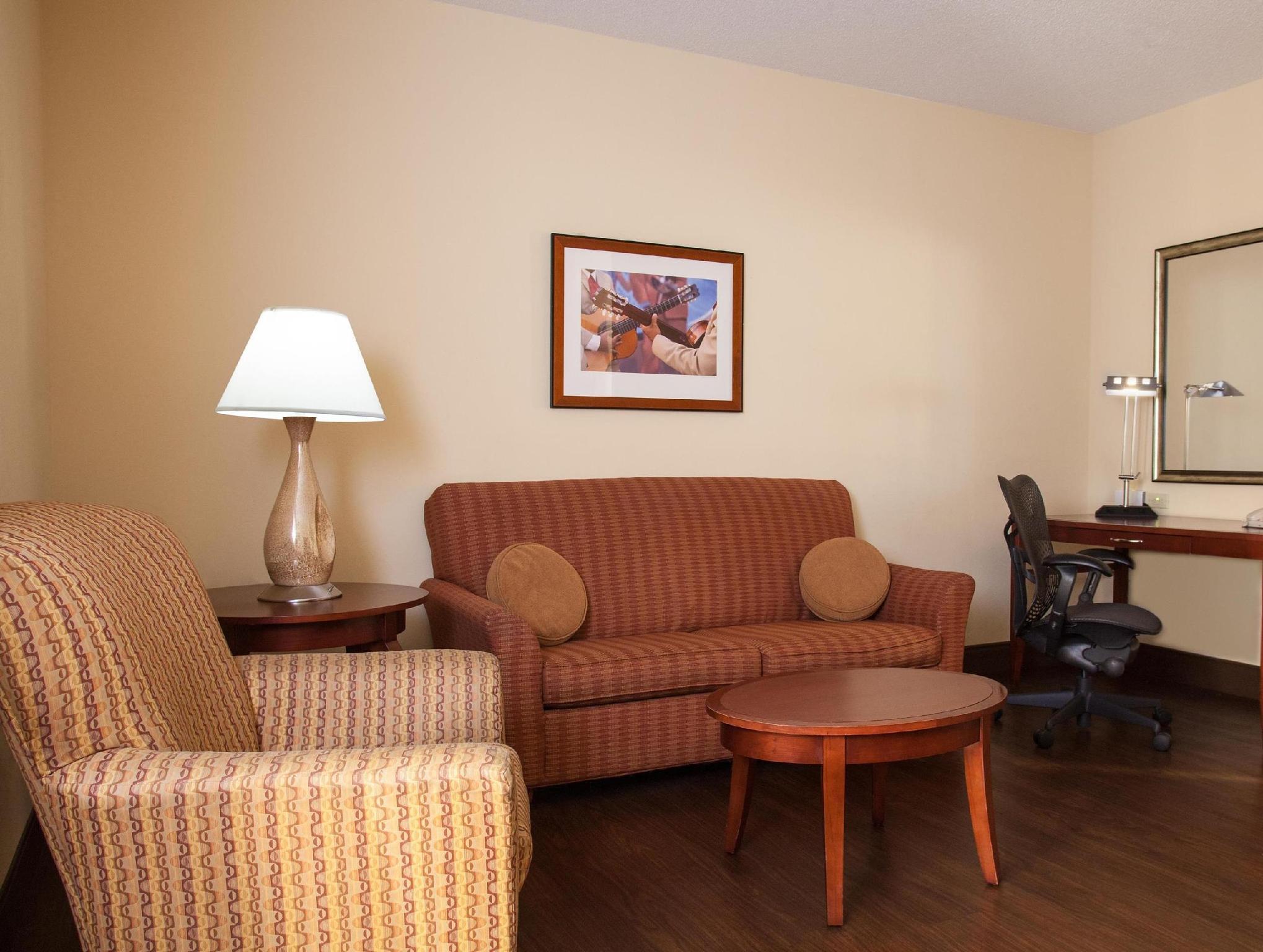Wonderful More About Hilton Garden Inn El Paso Hotel Ideas