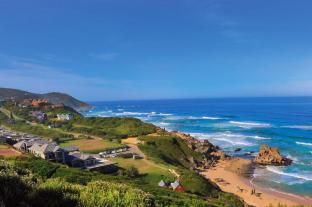 Brenton Haven Self Catering Accommodation
