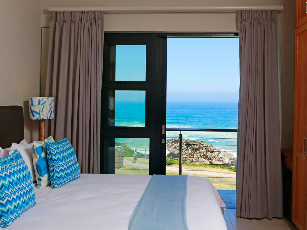 Interiér Brenton Haven Self Catering Accommodation