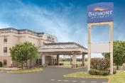 Baymont by Wyndham Oklahoma City/Quail Springs