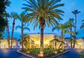 Hotel Karlan San Diego A Doubletree By Hilton