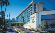 DoubleTree by Hilton San Diego - Hotel Circle