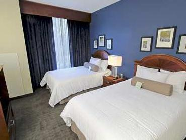 Best Price on Hilton Garden Inn Westbury Hotel in New York NY