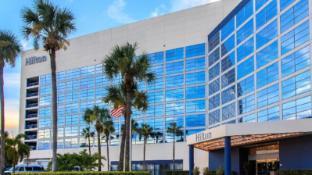gratuit en ligne datant Jacksonville FL
