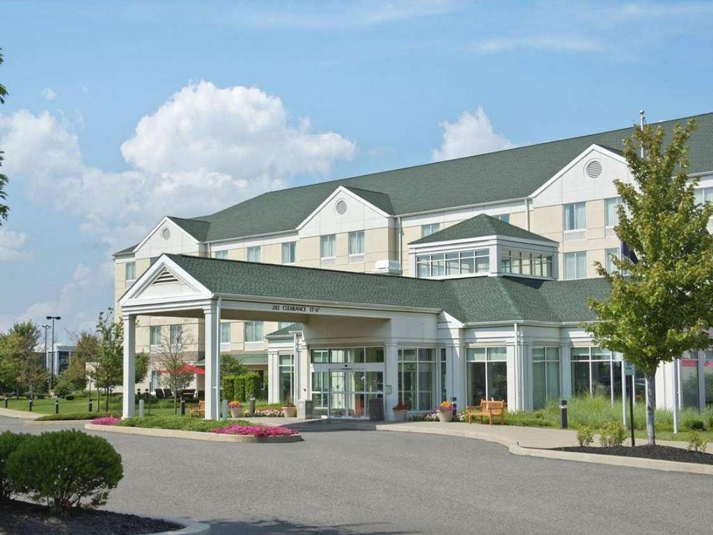 more about hilton garden inn wilkes barre - Hilton Garden Inn Wilkes Barre
