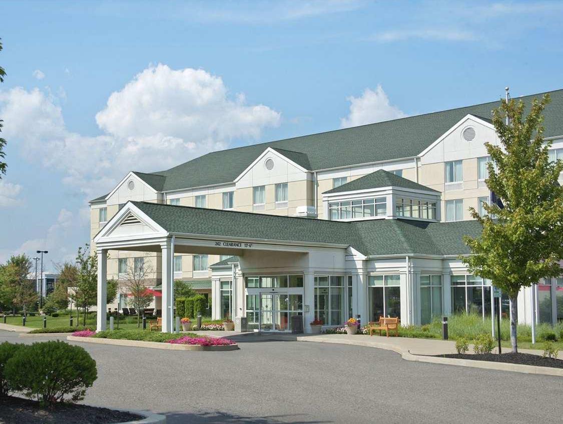 More About Hilton Garden Inn Wilkes Barre Design Inspirations