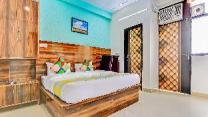 OYO 28464 Luxurious Studio Stay