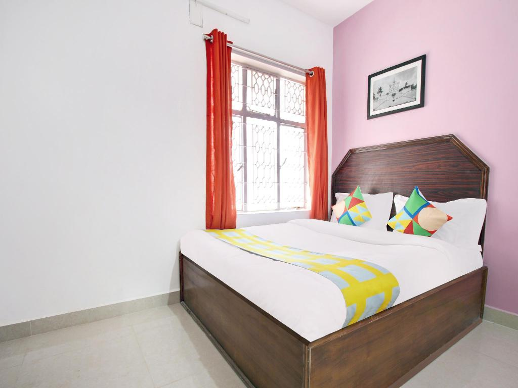 OYO 36864 Cozy Stay Ooty Lake