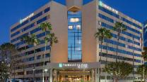 Embassy Suites Irvine Orange County Airport
