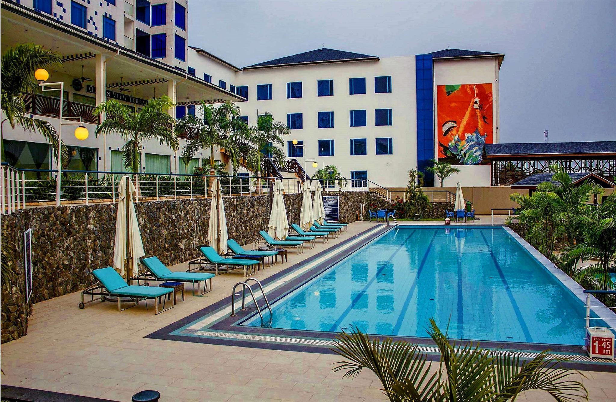 Migliori resort per Single di collegare
