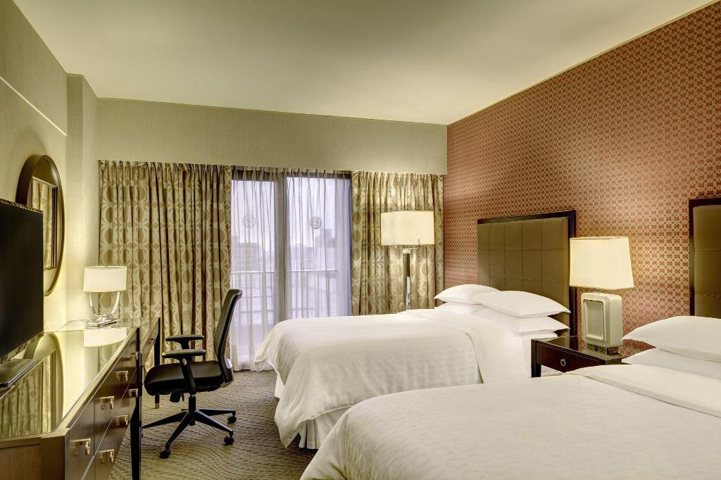 Awesome Sheraton Lima Hotel Convention Center In Peru Room Deals Home Interior And Landscaping Palasignezvosmurscom