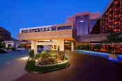 Hilton Orange County - Costa Mesa Hotel