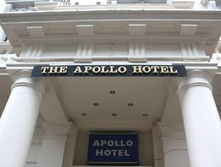 Apollo Hotel London