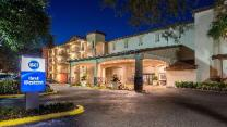 Best Western International Drive Orlando