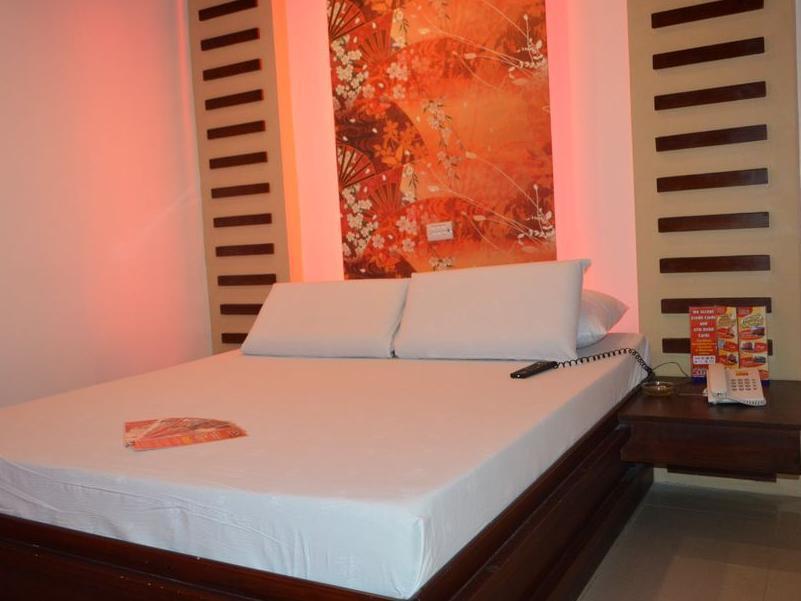 sogo hotel Hibangkokhotels hotel collection cerca un hotel hotel a 5 stelle (115) ti preghiamo di aspettare, stiamo controllando la disponibilità delle camere stiamo cercando hotel.