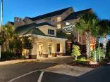 Homewood Suites Orlando Nearest Universal