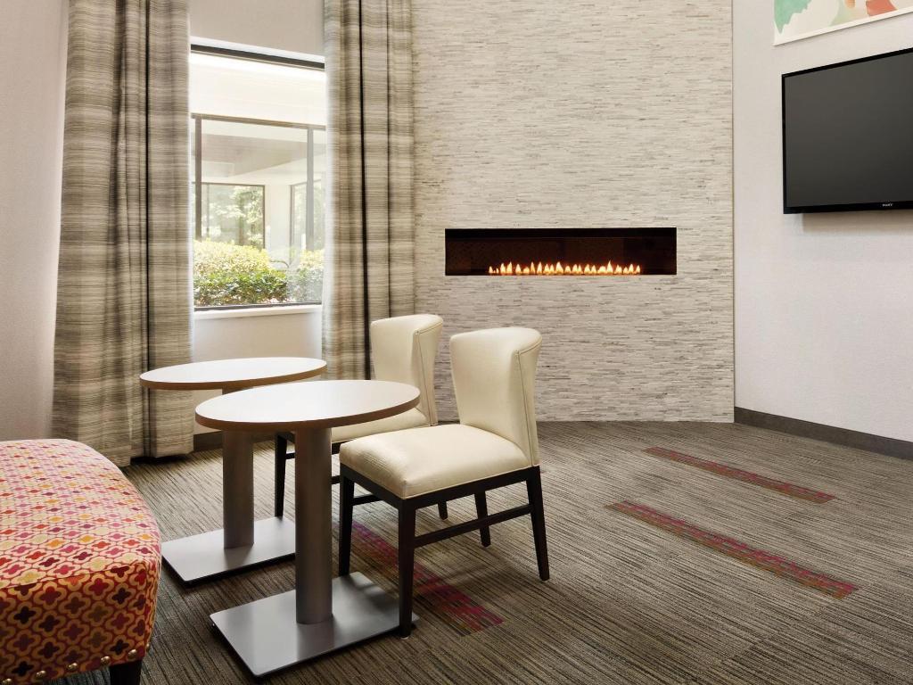 Best price on homewood suites williamsburg hotel in - 2 bedroom hotel suites in williamsburg va ...