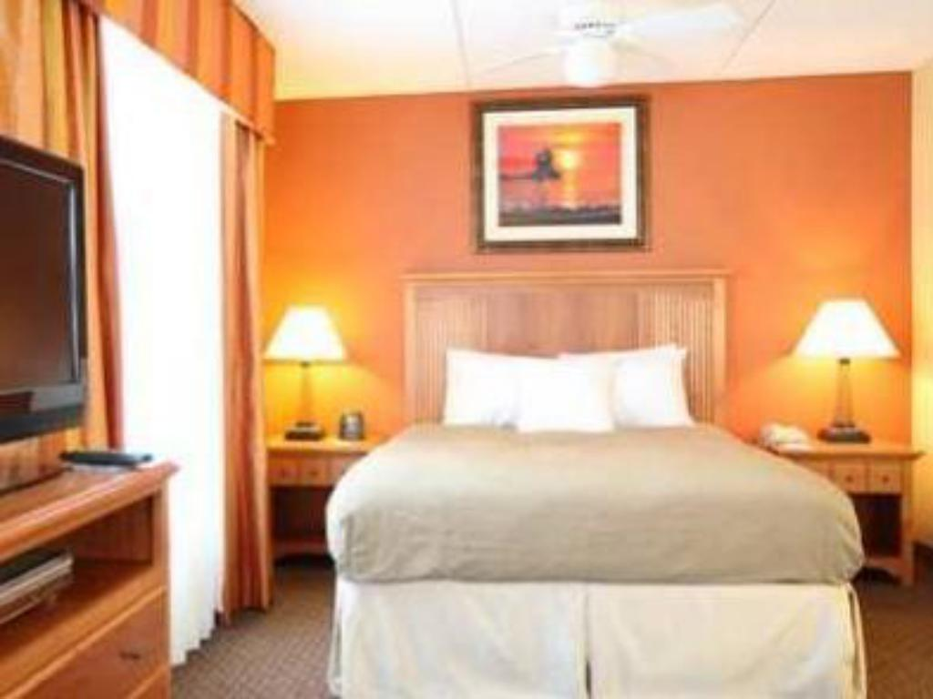 See all 32 photos Homewood Suites by Hilton Cleveland-Solon Hotel