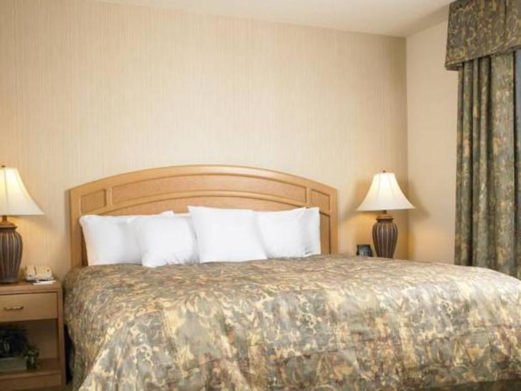 See All 31 Photos Homewood Suites By Hilton Hartford South Glastonbury Ct Hotel