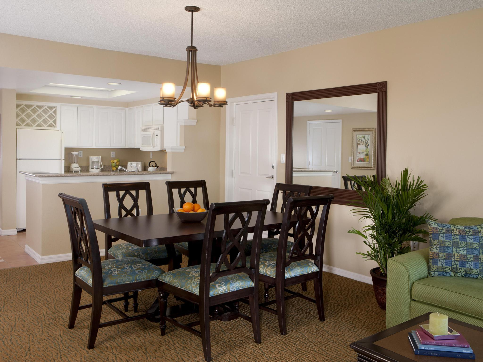 Hilton Grand Vacations At Seaworld In Orlando Fl Room Deals Photos Reviews