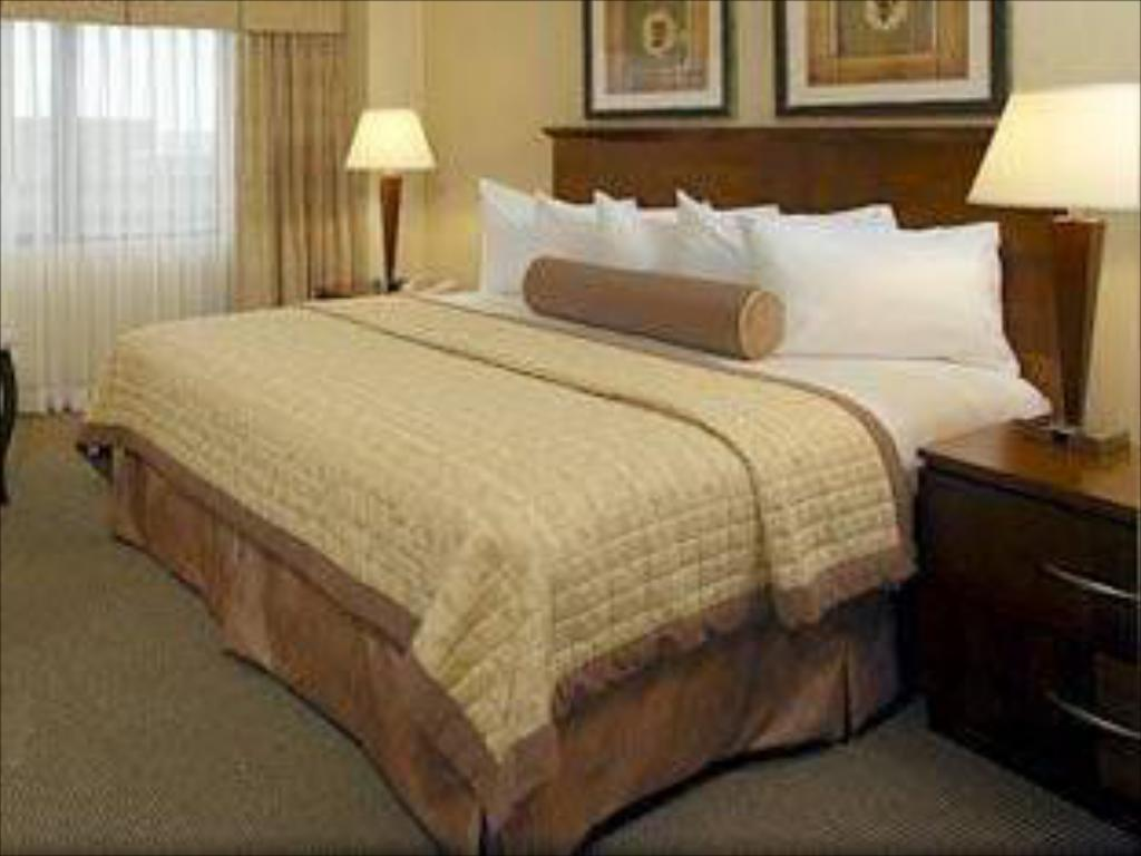Doubletree suites by hilton tucson airport in tucson az room deals photos reviews for 2 bedroom suite hotels in tucson az