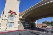 Hampton Inn & Suites San Jose Hotel