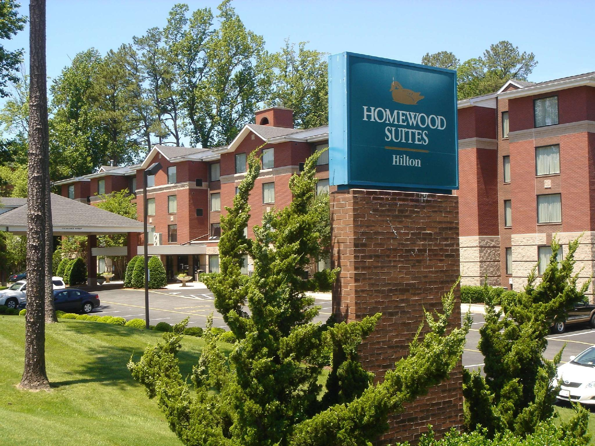 Homewood suites williamsburg hotel in williamsburg va room deals photos reviews for 2 bedroom suites williamsburg va